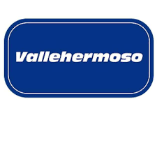 Vallehermoso